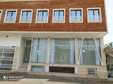 اجاره مغازه یا واحد اداری 31متری در شیپور