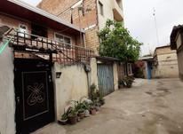 رهن واجاره آپارتمان 110 متر در مهیار دو در شیپور-عکس کوچک