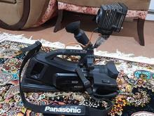 دوربین md10000 در شیپور