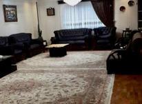 فروش آپارتمان 160 متر در بلوار معلم تکواحد فول در شیپور-عکس کوچک