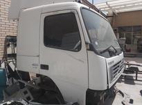 فروش اتاق کامیون در شیپور-عکس کوچک