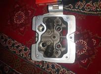 فروش لوازم یدکی موتور  در شیپور-عکس کوچک