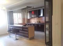 فروش آپارتمان 105 متر در بلوار دیلمان در شیپور-عکس کوچک