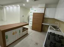 فروش آپارتمان 121 متر در گوهردشت - فاز 2 در شیپور-عکس کوچک