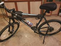 دوچرخه mtb مریدا merida مدل متس 70 بالاترین مدل سری متس 2013 در شیپور