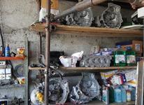 پخش گیربکس در شیپور-عکس کوچک