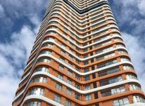 پیش فروش آپارتمان 60 متر در بازرگان در شیپور-عکس کوچک