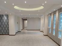 فروش آپارتمان 200 متری منطقه عالی + کارشناسی ملک  در شیپور-عکس کوچک