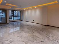 فروش آپارتمان 220 متر در امیرآباد در شیپور-عکس کوچک