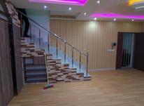 فروش آپارتمان 91 متری  در  فیاض لاهیجان در شیپور-عکس کوچک