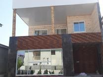 فروش ویلا 230 متر در چمستان در شیپور