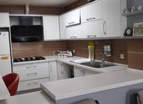اجاره آپارتمان 100 متر در محمودآباد در شیپور-عکس کوچک
