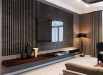 اجاره آپارتمان 130 متر پونک  در شیپور-عکس کوچک