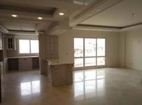 فروش آپارتمان 178 متر در دیباجی جنوبی در شیپور-عکس کوچک