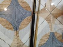 چوب بیلیارد آیت بال در شیپور