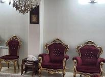 فروش آپارتمان 87 متر در استادمعین در شیپور-عکس کوچک