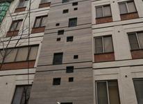اجاره آپارتمان 75 متر در تسلیحات در شیپور-عکس کوچک