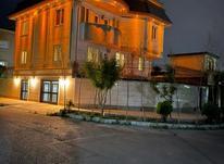 پیش فروش 100 متری فردیس در شیپور-عکس کوچک