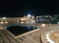 فروش باغ وویلا900 متر در ملارد در شیپور-عکس کوچک