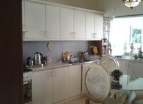 اجاره آپارتمان 190 متر دراوایل هاشمیه در شیپور-عکس کوچک