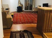 فروش آپارتمان 85 متر در گنبدکاووس در شیپور-عکس کوچک