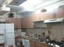 اجاره آپارتمان 110 متر در اجاره دار در شیپور-عکس کوچک