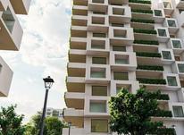 فروش آپارتمان 60 متر در تهرانپارس شرقی در شیپور-عکس کوچک