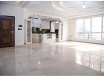 پیش فروش آپارتمان 60 متر   در شیپور-عکس کوچک