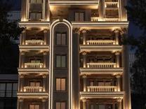 پیش فروش آپارتمان 100 متر در نظرآباد در شیپور