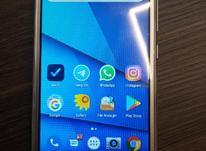 گوشی موبایل blu در شیپور-عکس کوچک