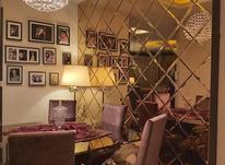 فروش آپارتمان 105 متر در گلچین در شیپور-عکس کوچک