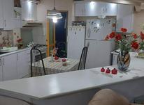 فروش آپارتمان 130 متر در گلسار - خیابان 126 در شیپور-عکس کوچک