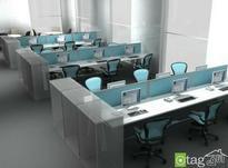 استخدام سراسری شرکت کامپیوتری در شیپور-عکس کوچک