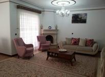 فروش آپارتمان 120 متر در بلوار نماز در شیپور-عکس کوچک