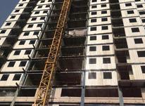 فروش فوق العاده آپارتمان 60 متری چیتگر در شیپور-عکس کوچک