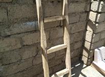 نردبان 1/5تمیز  در شیپور-عکس کوچک