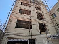 فروش آپارتمان 100 متر در اندیشه در شیپور