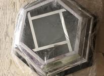 چراغ سقفی استیل نو در شیپور-عکس کوچک