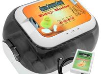 دستگاه جوجه کشی مدل ایزی باتور 6 در شیپور-عکس کوچک