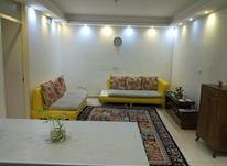 فروش آپارتمان 52 متر در ستارخان در شیپور-عکس کوچک