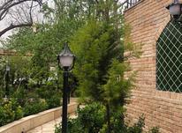 باغ ویلا مسکونی 1000 متر در شهریار در شیپور-عکس کوچک