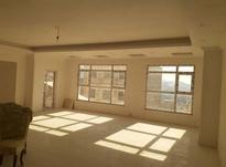 فروش آپارتمان 203 متر در عظیمیه در شیپور-عکس کوچک