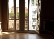 فروش آپارتمان 190 متر در پاسداران در شیپور-عکس کوچک