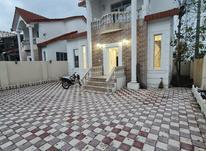 فروش ویلا 350 متر در زیباکنار در شیپور-عکس کوچک