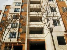 فروش آپارتمان 176 متر در شهرک محلاتی در شیپور