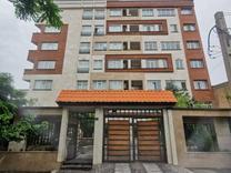 فروش آپارتمان 112 متر در شهرک محلاتی در شیپور