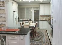 فروش آپارتمان 216 متر در گلشهر در شیپور-عکس کوچک