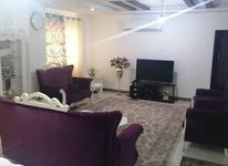 فروش آپارتمان 105 متر در بلوار نماز در شیپور-عکس کوچک
