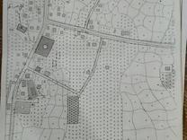 زمین مسکونی واقع در نخجیر کلا لاهیجان 415 متر  در شیپور
