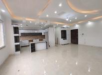 آپارتمان 120 متری/ بلوار خرمشهر در شیپور-عکس کوچک